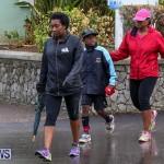 BF&M Breast Cancer Awareness Walk Bermuda, October 20 2016-18