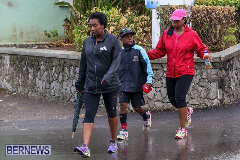 BFM-Breast-Cancer-Awareness-Walk-Bermuda-October-20-2016-18