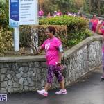 BF&M Breast Cancer Awareness Walk Bermuda, October 20 2016-180