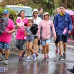 BF&M Breast Cancer Awareness Walk Bermuda, October 20 2016-2