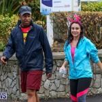 BF&M Breast Cancer Awareness Walk Bermuda, October 20 2016-20