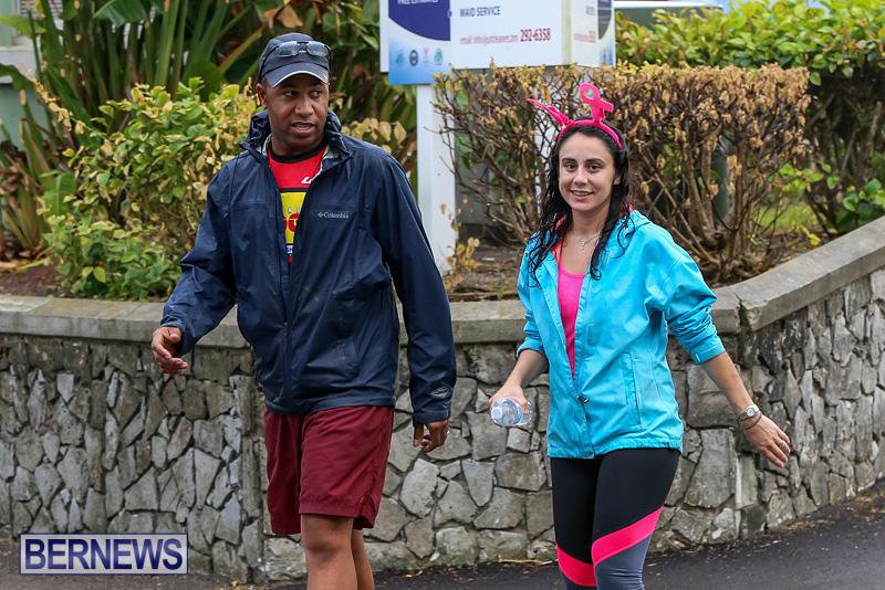 BFM-Breast-Cancer-Awareness-Walk-Bermuda-October-20-2016-20