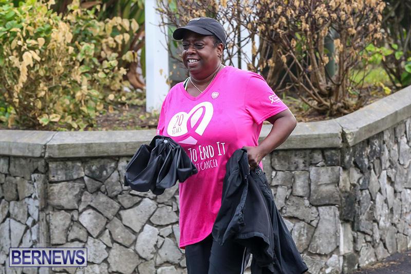 BFM-Breast-Cancer-Awareness-Walk-Bermuda-October-20-2016-22