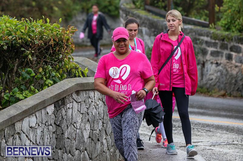 BFM-Breast-Cancer-Awareness-Walk-Bermuda-October-20-2016-23
