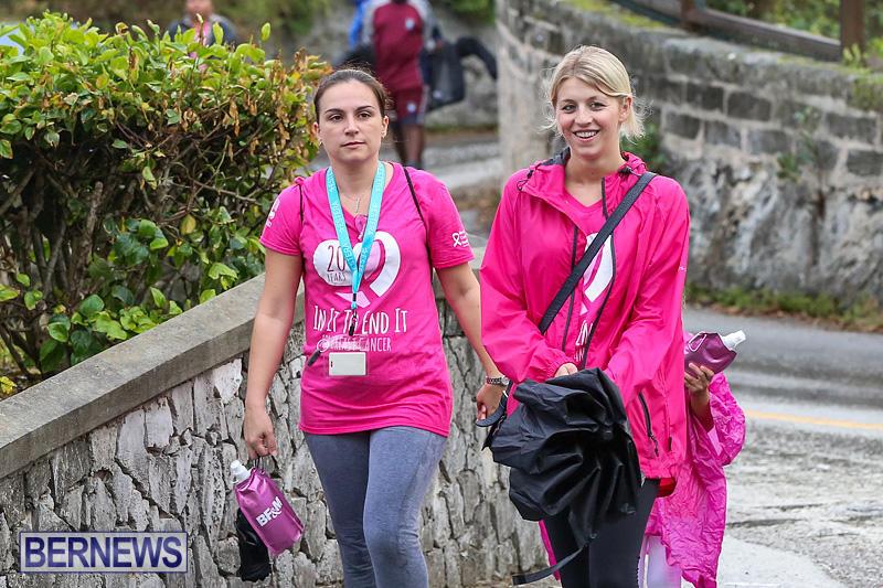 BFM-Breast-Cancer-Awareness-Walk-Bermuda-October-20-2016-24
