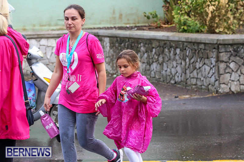 BFM-Breast-Cancer-Awareness-Walk-Bermuda-October-20-2016-26
