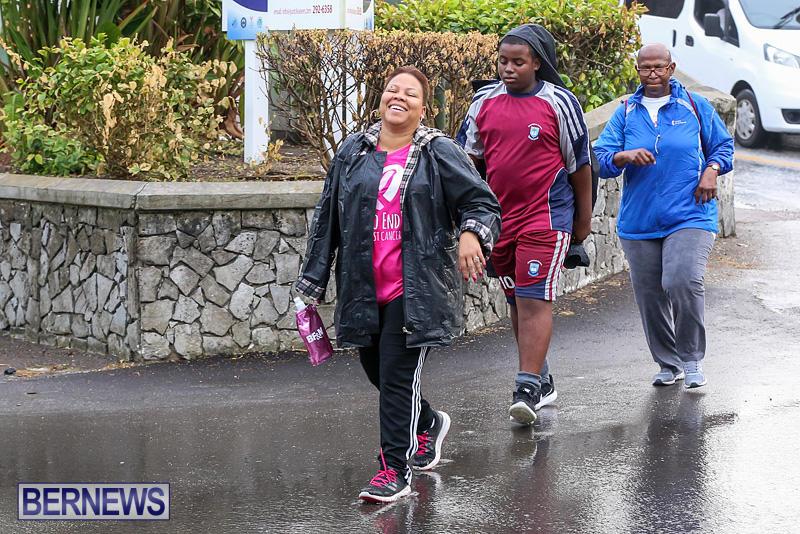 BFM-Breast-Cancer-Awareness-Walk-Bermuda-October-20-2016-27