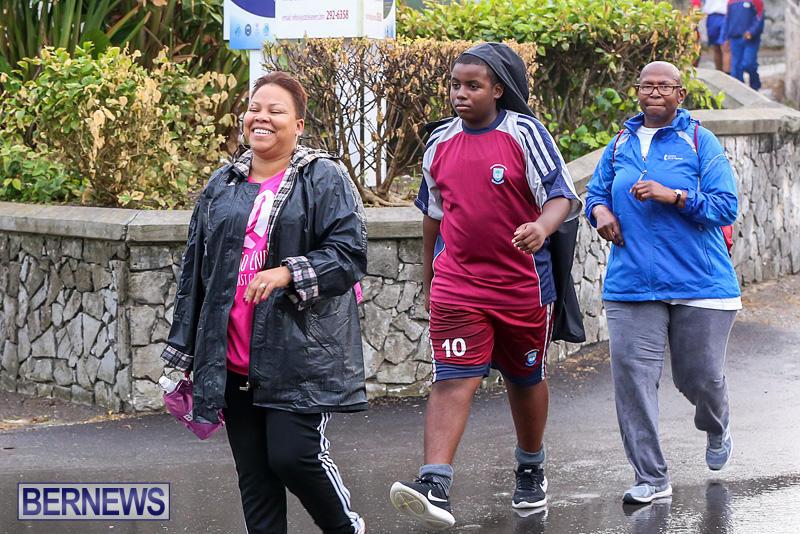 BFM-Breast-Cancer-Awareness-Walk-Bermuda-October-20-2016-28