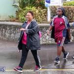 BF&M Breast Cancer Awareness Walk Bermuda, October 20 2016-29
