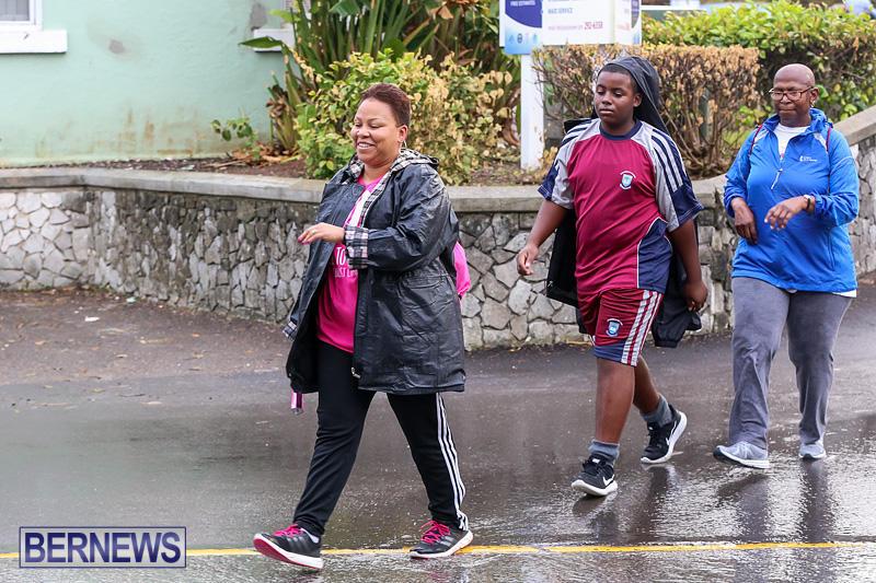 BFM-Breast-Cancer-Awareness-Walk-Bermuda-October-20-2016-29