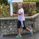 BF&M Breast Cancer Awareness Walk Bermuda, October 20 2016-31