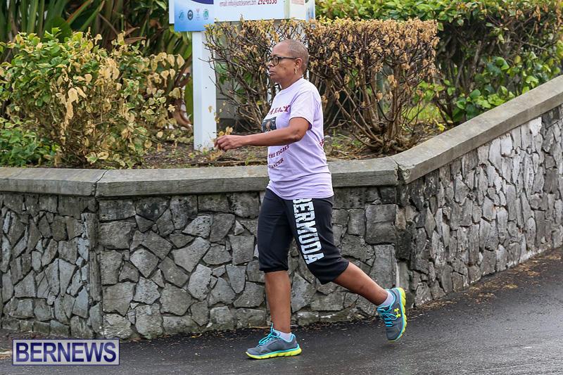 BFM-Breast-Cancer-Awareness-Walk-Bermuda-October-20-2016-31
