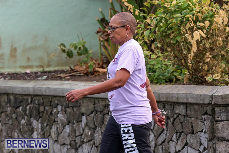 BFM-Breast-Cancer-Awareness-Walk-Bermuda-October-20-2016-32