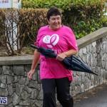 BF&M Breast Cancer Awareness Walk Bermuda, October 20 2016-34