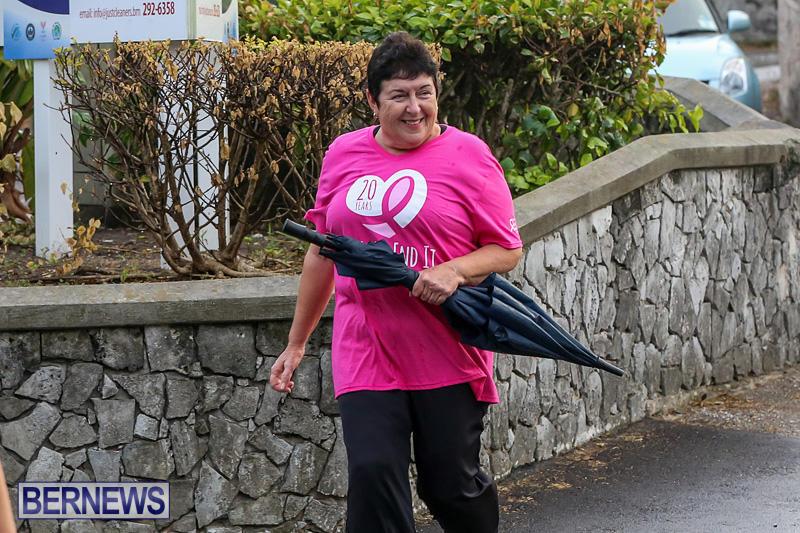BFM-Breast-Cancer-Awareness-Walk-Bermuda-October-20-2016-34