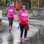 BF&M Breast Cancer Awareness Walk Bermuda, October 20 2016-35