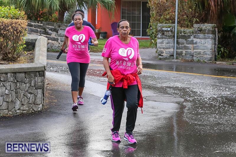 BFM-Breast-Cancer-Awareness-Walk-Bermuda-October-20-2016-35