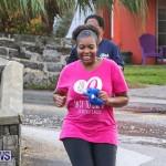 BF&M Breast Cancer Awareness Walk Bermuda, October 20 2016-36