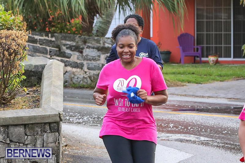 BFM-Breast-Cancer-Awareness-Walk-Bermuda-October-20-2016-36