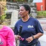 BF&M Breast Cancer Awareness Walk Bermuda, October 20 2016-37