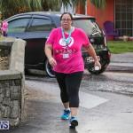 BF&M Breast Cancer Awareness Walk Bermuda, October 20 2016-38