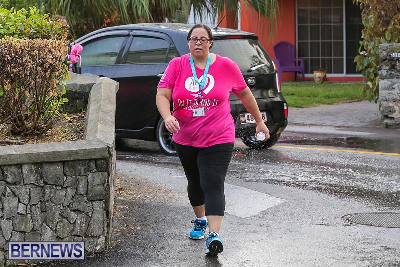 BFM-Breast-Cancer-Awareness-Walk-Bermuda-October-20-2016-38