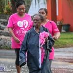 BF&M Breast Cancer Awareness Walk Bermuda, October 20 2016-39