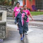 BF&M Breast Cancer Awareness Walk Bermuda, October 20 2016-40