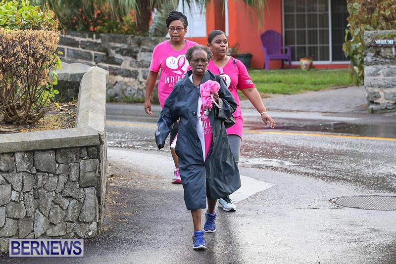 BFM-Breast-Cancer-Awareness-Walk-Bermuda-October-20-2016-40