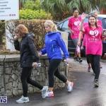 BF&M Breast Cancer Awareness Walk Bermuda, October 20 2016-42