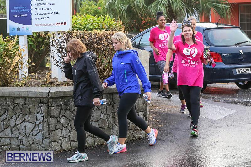 BFM-Breast-Cancer-Awareness-Walk-Bermuda-October-20-2016-42
