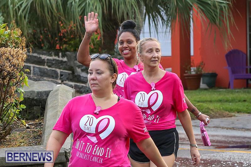 BFM-Breast-Cancer-Awareness-Walk-Bermuda-October-20-2016-45