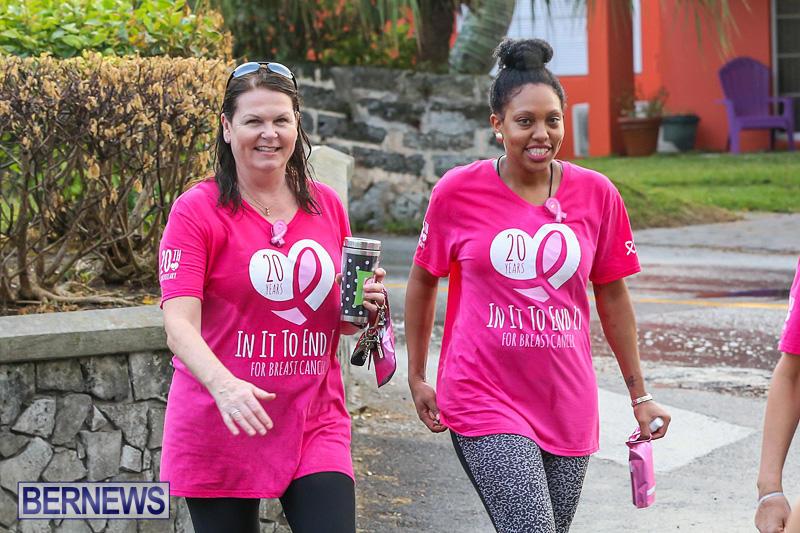 BFM-Breast-Cancer-Awareness-Walk-Bermuda-October-20-2016-46