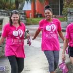 BF&M Breast Cancer Awareness Walk Bermuda, October 20 2016-47