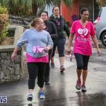 BF&M Breast Cancer Awareness Walk Bermuda, October 20 2016-48