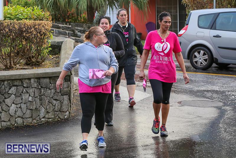 BFM-Breast-Cancer-Awareness-Walk-Bermuda-October-20-2016-48