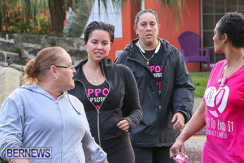 BFM-Breast-Cancer-Awareness-Walk-Bermuda-October-20-2016-49