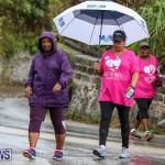 BF&M Breast Cancer Awareness Walk Bermuda, October 20 2016-5