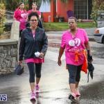 BF&M Breast Cancer Awareness Walk Bermuda, October 20 2016-50