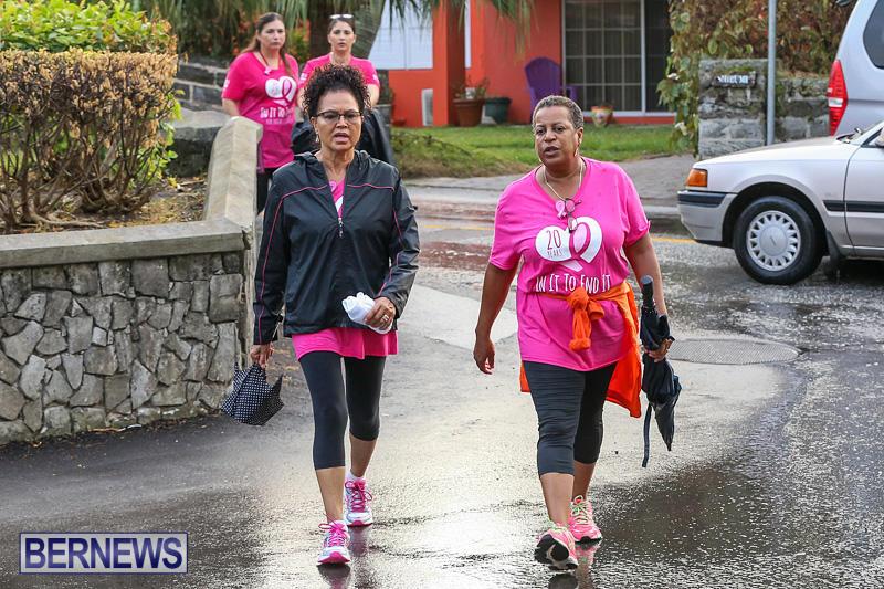 BFM-Breast-Cancer-Awareness-Walk-Bermuda-October-20-2016-50
