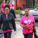 BF&M Breast Cancer Awareness Walk Bermuda, October 20 2016-51