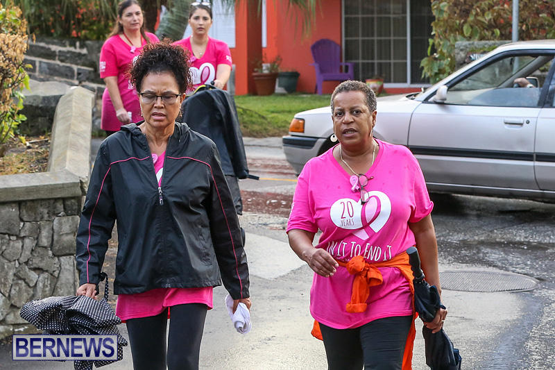 BFM-Breast-Cancer-Awareness-Walk-Bermuda-October-20-2016-51