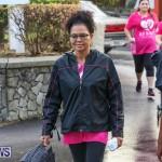 BF&M Breast Cancer Awareness Walk Bermuda, October 20 2016-52
