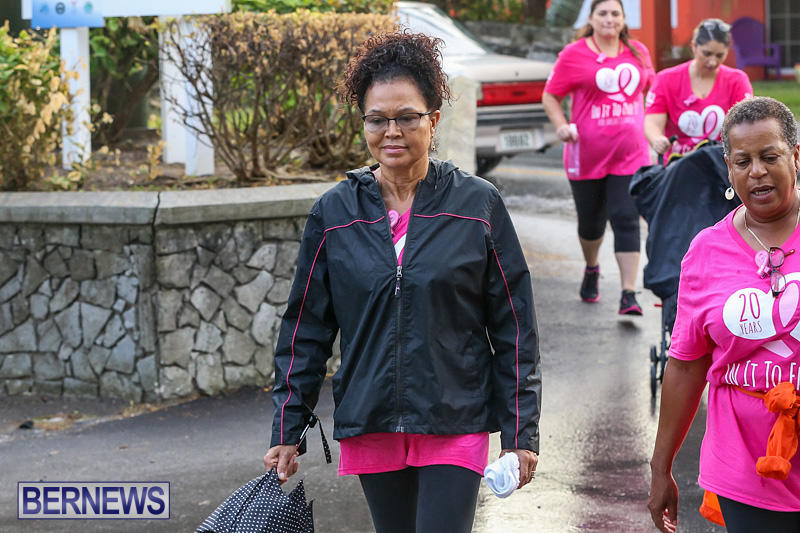 BFM-Breast-Cancer-Awareness-Walk-Bermuda-October-20-2016-52