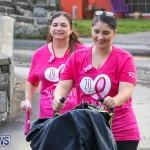 BF&M Breast Cancer Awareness Walk Bermuda, October 20 2016-53