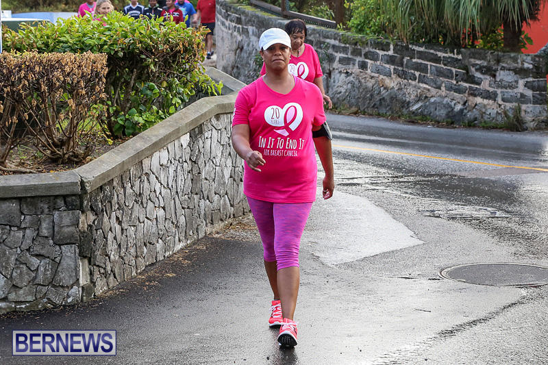 BFM-Breast-Cancer-Awareness-Walk-Bermuda-October-20-2016-54