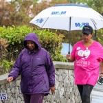 BF&M Breast Cancer Awareness Walk Bermuda, October 20 2016-6