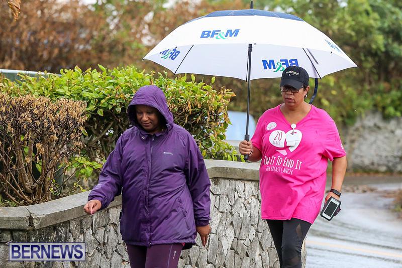 BFM-Breast-Cancer-Awareness-Walk-Bermuda-October-20-2016-6