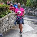 BF&M Breast Cancer Awareness Walk Bermuda, October 20 2016-61