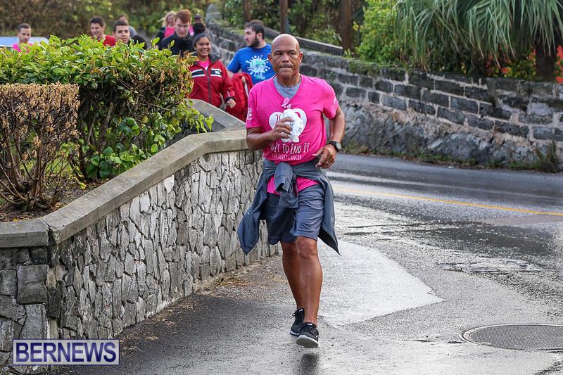 BFM-Breast-Cancer-Awareness-Walk-Bermuda-October-20-2016-61